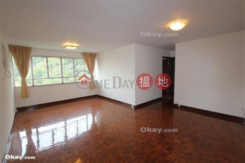 Efficient 2 bedroom in Pokfulam | For Sale|Block 45-48 Baguio Villa(Block 45-48 Baguio Villa)Sales Listings (OKAY-S2664)_0