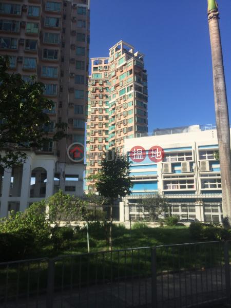 雅麗居1座 (Tower 1 The Astrid) 何文田|搵地(OneDay)(1)