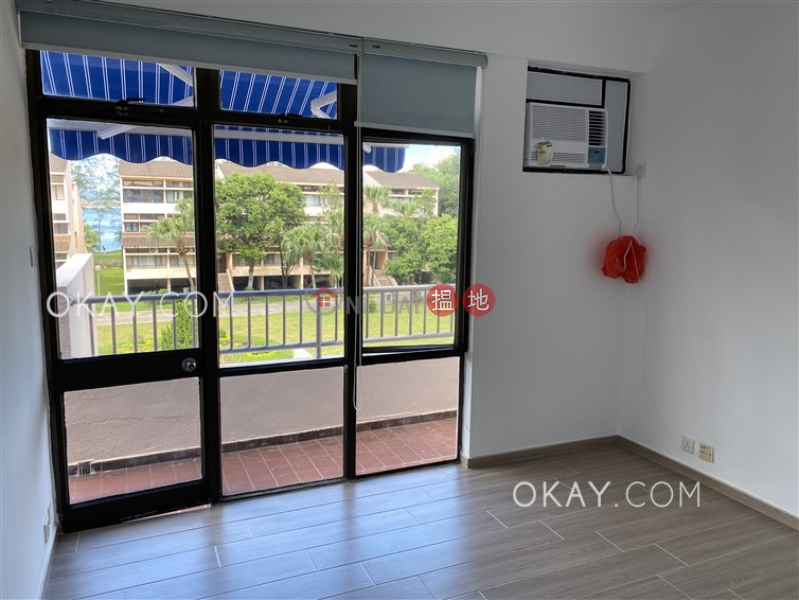 Property Search Hong Kong | OneDay | Residential, Rental Listings Popular 3 bedroom with terrace & balcony | Rental