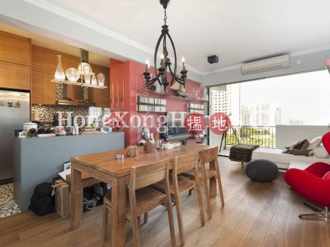 保祿大廈一房單位出售 灣仔區保祿大廈(Marlborough House)出售樓盤 (Proway-LID34666S)_0