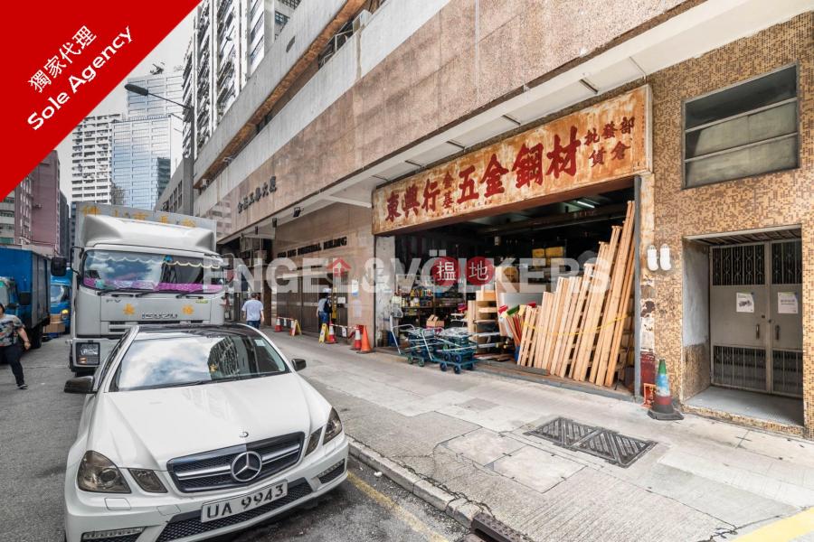 香港搵樓|租樓|二手盤|買樓| 搵地 | 住宅-出售樓盤葵涌開放式筍盤出售|住宅單位