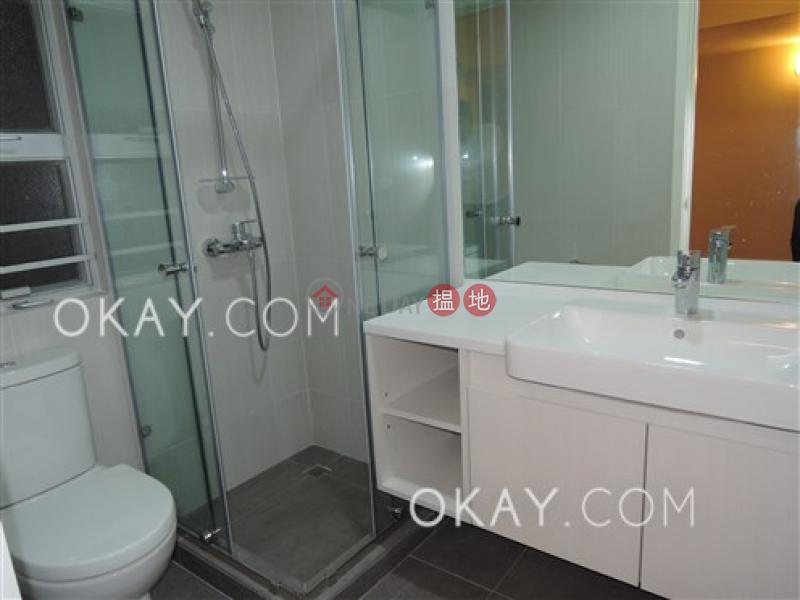 2房2廁,實用率高,星級會所,露台《聯邦花園出租單位》|聯邦花園(Realty Gardens)出租樓盤 (OKAY-R74684)