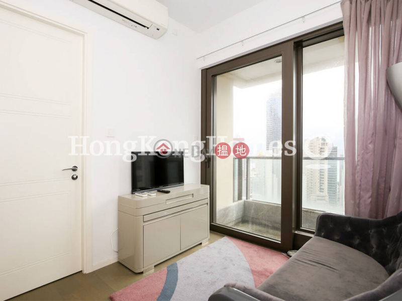 1 Bed Unit for Rent at The Pierre, The Pierre NO.1加冕臺 Rental Listings | Central District (Proway-LID140378R)