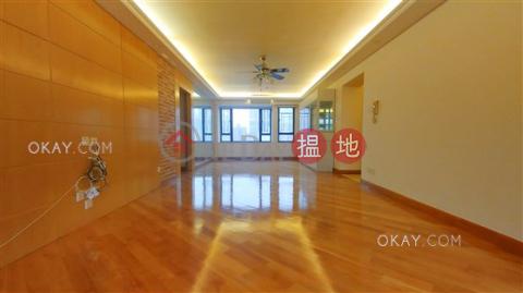 3房2廁,實用率高,極高層《寧養臺出售單位》|寧養臺(Ning Yeung Terrace)出售樓盤 (OKAY-S84704)_0