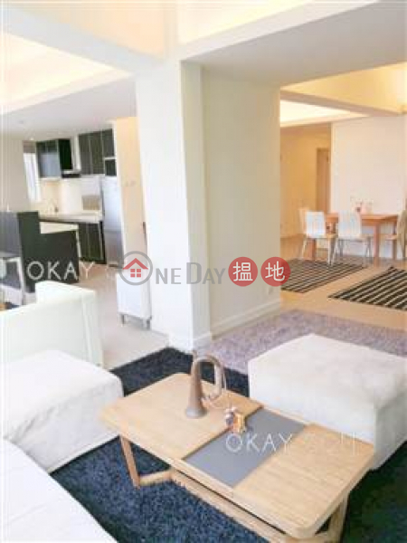 HK$ 50M | Hoi Kung Court, Wan Chai District | Stylish 4 bedroom in Causeway Bay | For Sale