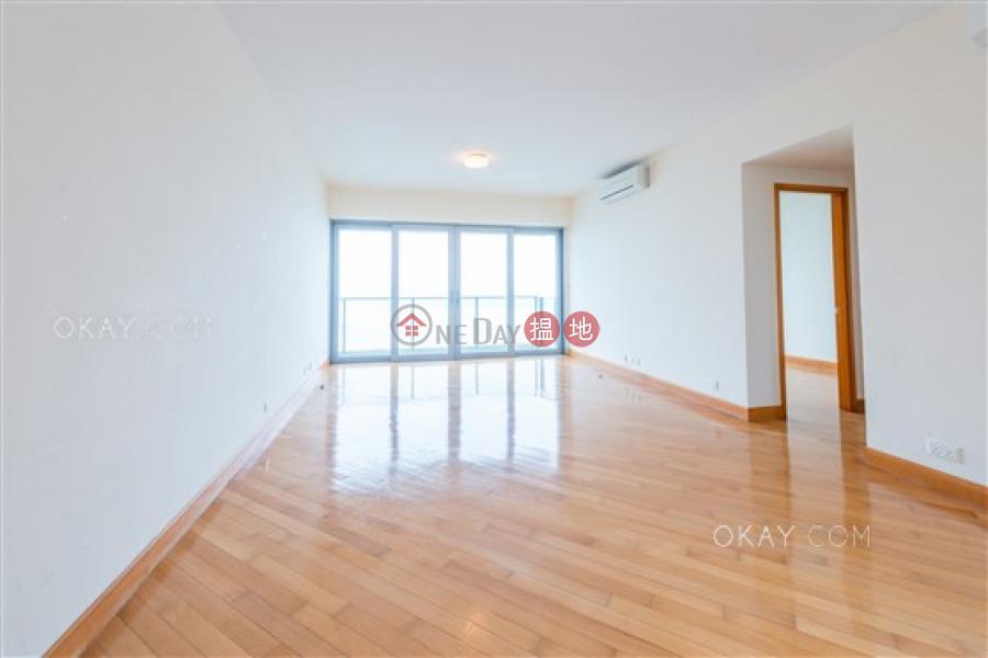 香港搵樓|租樓|二手盤|買樓| 搵地 | 住宅出租樓盤-4房2廁,星級會所,連車位,露台貝沙灣4期出租單位