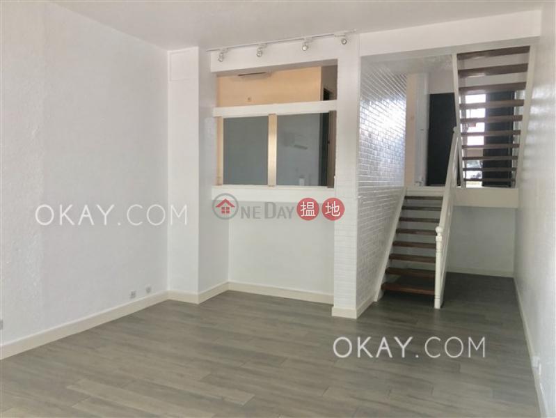 松濤苑 未知 住宅 出租樓盤-HK$ 60,000/ 月