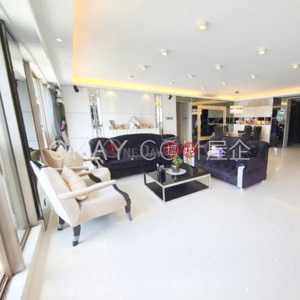 香港搵樓|租樓|二手盤|買樓| 搵地 | 住宅出租樓盤4房3廁,星級會所,連車位海逸坊出租單位