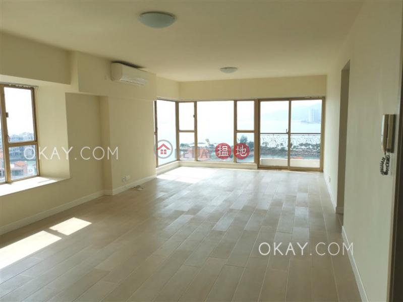 香港搵樓|租樓|二手盤|買樓| 搵地 | 住宅-出租樓盤|3房2廁,星級會所,連車位,露台《香港黃金海岸 21座出租單位》