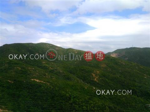 2房2廁,極高層,星級會所,連車位陽明山莊 山景園出租單位 陽明山莊 山景園(Parkview Club & Suites Hong Kong Parkview)出租樓盤 (OKAY-R40287)_0