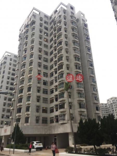 Heng Fa Chuen Block 4 (Heng Fa Chuen Block 4) Heng Fa Chuen|搵地(OneDay)(1)