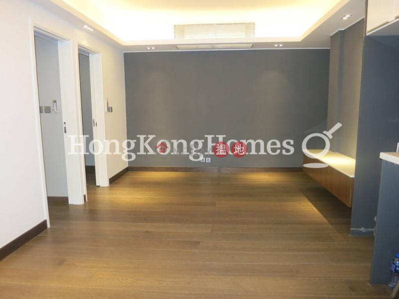 置安大廈未知住宅-出租樓盤-HK$ 28,000/ 月