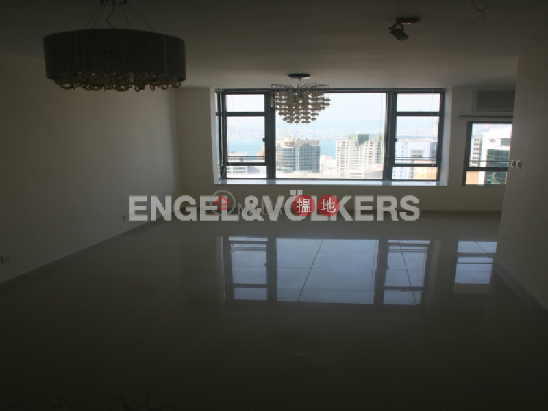 Property Search Hong Kong | OneDay | Residential | Sales Listings, 1 Bed Flat for Sale in Soho