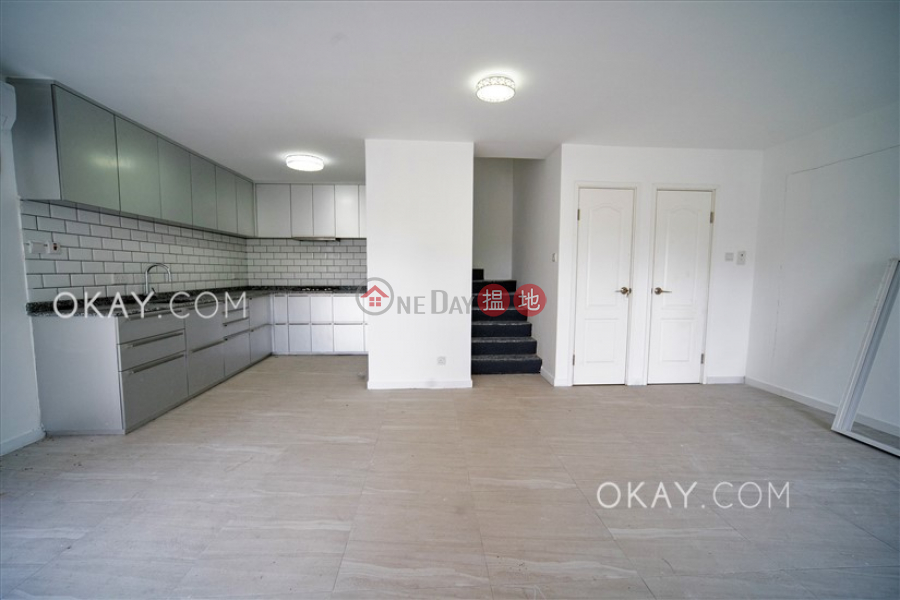 Property in Sai Kung Country Park, Unknown, Residential, Rental Listings HK$ 38,000/ month