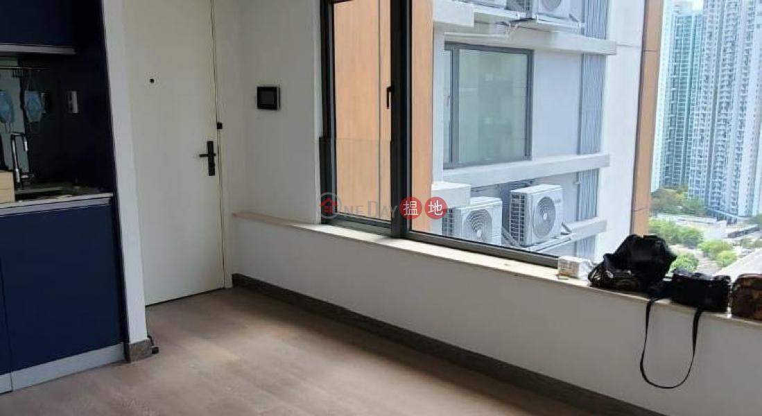 香港搵樓|租樓|二手盤|買樓| 搵地 | 住宅出租樓盤-WEST PARK 全新2房單位 即租即住 雙站三線 番工方便 四通八達