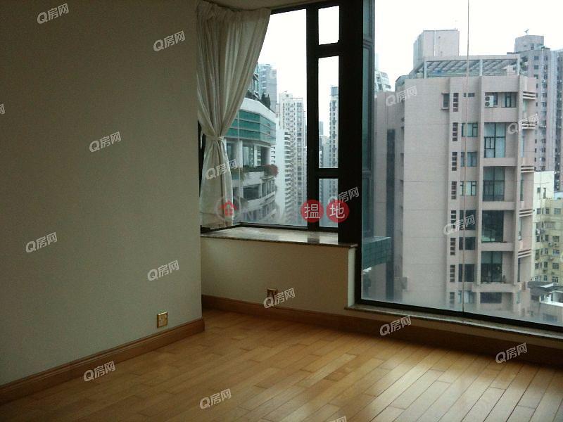 香港搵樓|租樓|二手盤|買樓| 搵地 | 住宅出售樓盤-中半山豪宅 清淨幽雅《寶雲山莊買賣盤》