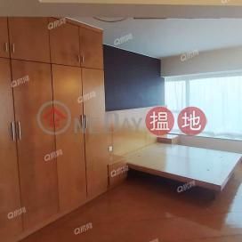 Tower 8 Island Resort   3 bedroom Mid Floor Flat for Rent Tower 8 Island Resort(Tower 8 Island Resort)Rental Listings (XGGD737702255)_0
