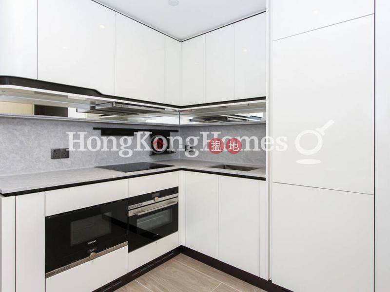 HK$ 59,000/ 月-本舍-西區|本舍三房兩廳單位出租