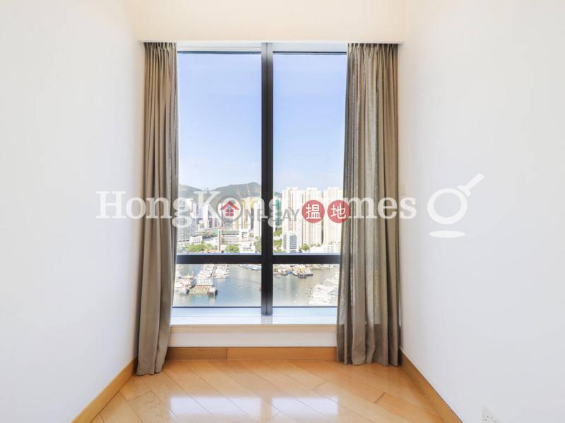 3 Bedroom Family Unit for Rent at Larvotto 8 Ap Lei Chau Praya Road | Southern District Hong Kong | Rental HK$ 58,000/ month