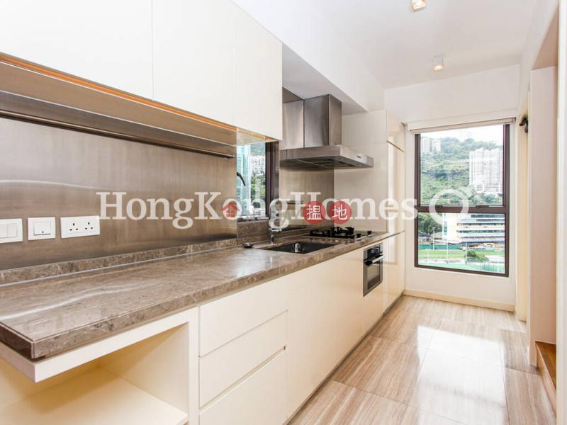 雲地利閣未知-住宅出租樓盤HK$ 65,000/ 月