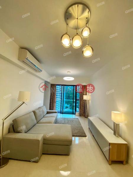 HK$ 910萬-嵐山第2期1座|大埔區|環境優美,地標名廈,名牌發展商,無敵景觀《嵐山第2期1座買賣盤》