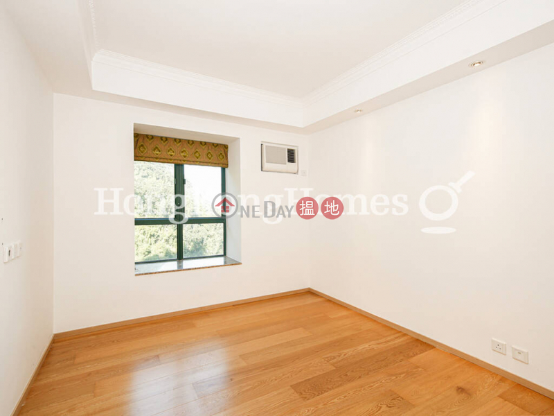 Hillsborough Court Unknown Residential | Rental Listings, HK$ 39,000/ month