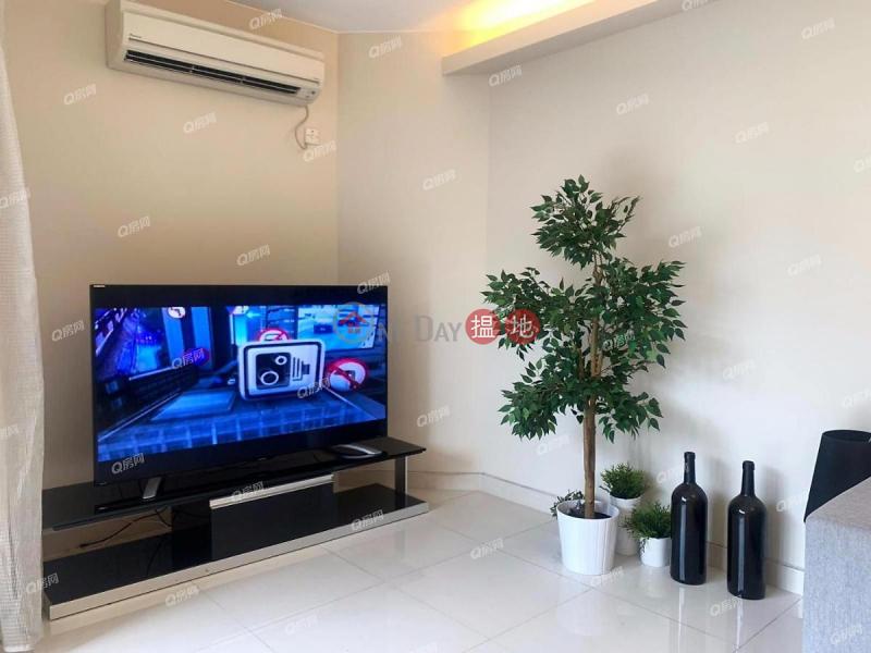 HK$ 33,000/ month Kambridge Garden Sai Kung Kambridge Garden | 3 bedroom High Floor Flat for Rent