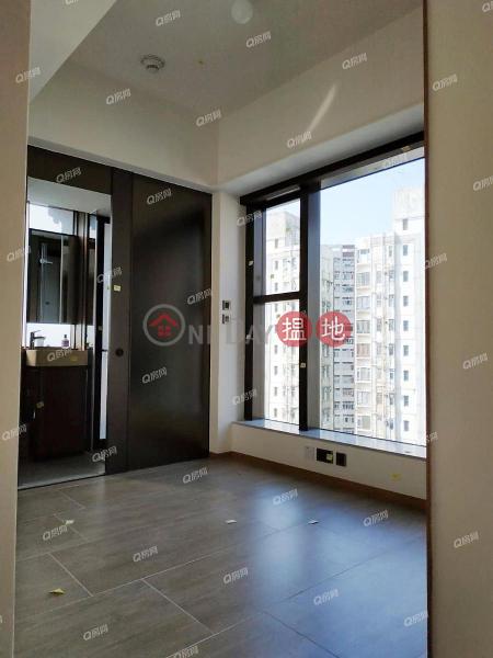 HK$ 16,500/ month | One Prestige | Eastern District One Prestige | Mid Floor Flat for Rent