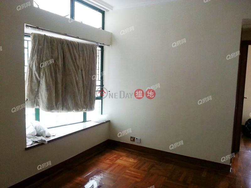 香港搵樓|租樓|二手盤|買樓| 搵地 | 住宅-出售樓盤|鄰近地鐵,景觀開揚《東港城 2座買賣盤》