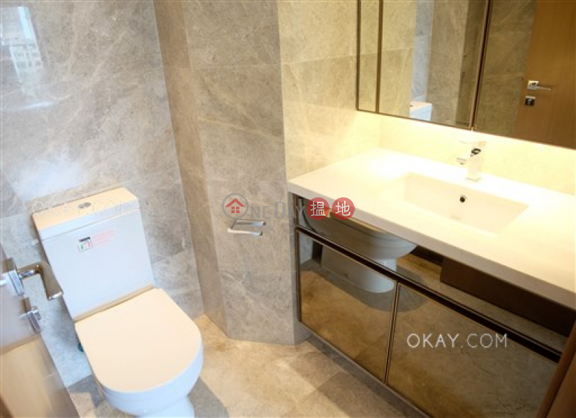 Property Search Hong Kong | OneDay | Residential, Rental Listings Cozy 1 bedroom with balcony | Rental