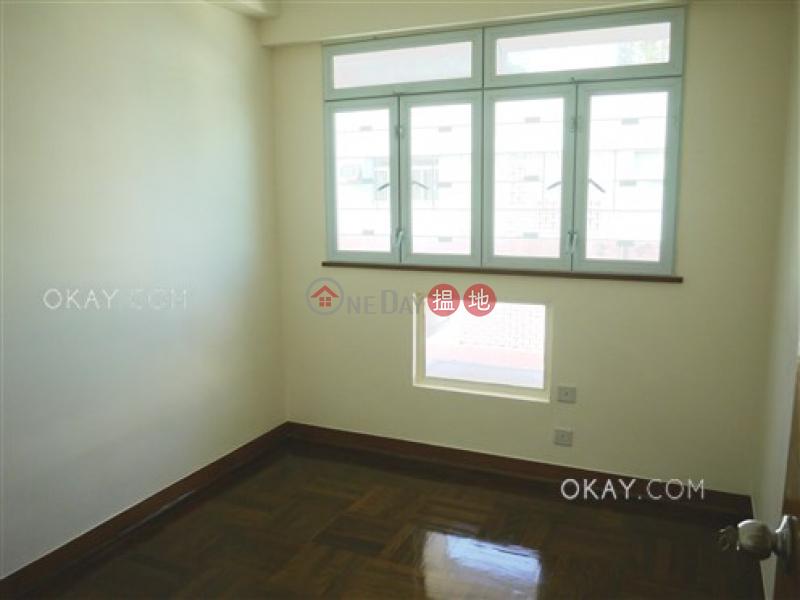 3房2廁,極高層,連車位《安碧苑出租單位》|安碧苑(Amber Garden)出租樓盤 (OKAY-R208484)