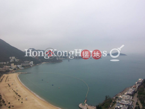 3 Bedroom Family Unit for Rent at Repulse Bay Apartments|Repulse Bay Apartments(Repulse Bay Apartments)Rental Listings (Proway-LID56507R)_0