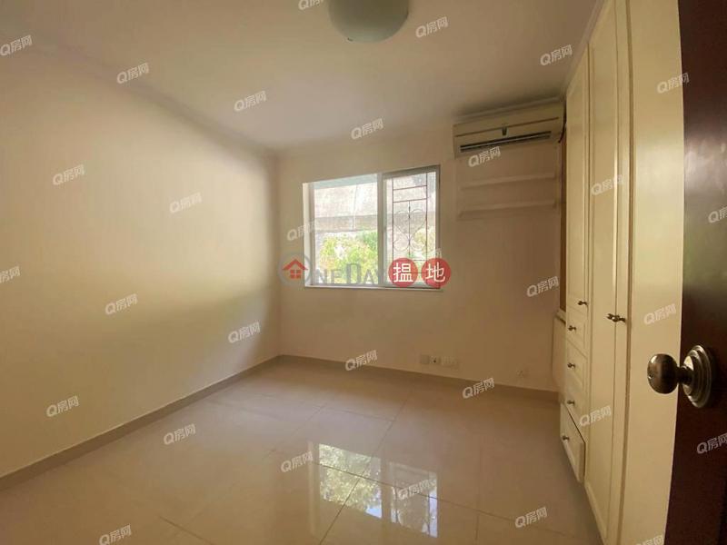 Block 19-24 Baguio Villa | 3 bedroom Low Floor Flat for Rent | Block 19-24 Baguio Villa 碧瑤灣19-24座 Rental Listings
