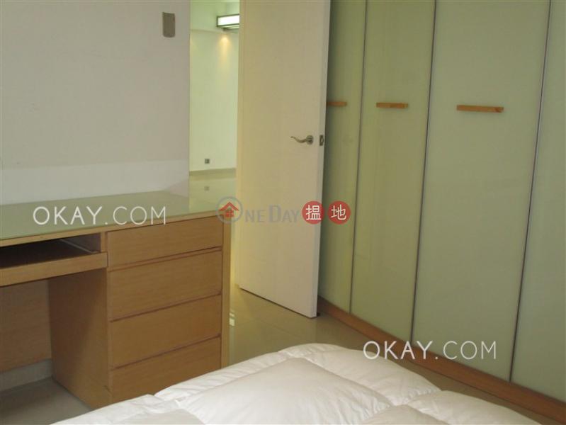 HK$ 43,000/ 月-鳳輝臺 18-19 號-灣仔區2房2廁,實用率高《鳳輝臺 18-19 號出租單位》