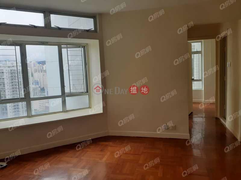 HK$ 16,000/ 月|麗港城 3期 38座|觀塘區|實用靚則 鄰近地鐵麗港城 3期 38座租盤