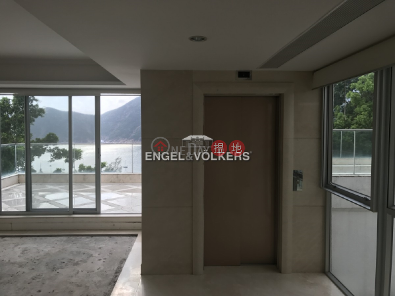 4 Bedroom Luxury Flat for Rent in Repulse Bay 71 Repulse Bay Road | Southern District | Hong Kong | Rental HK$ 400,090/ month