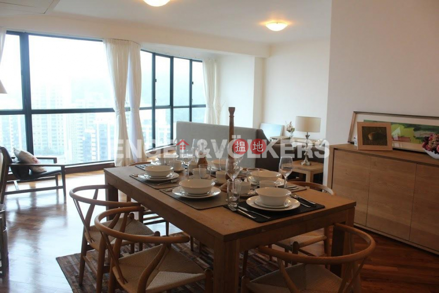 Dynasty Court, Please Select, Residential | Rental Listings | HK$ 72,000/ month