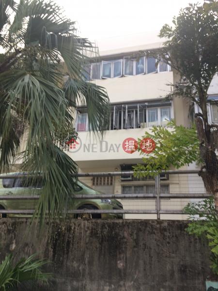 287 Wo Yi Hop Road (287 Wo Yi Hop Road) Tai Wo Hau|搵地(OneDay)(1)