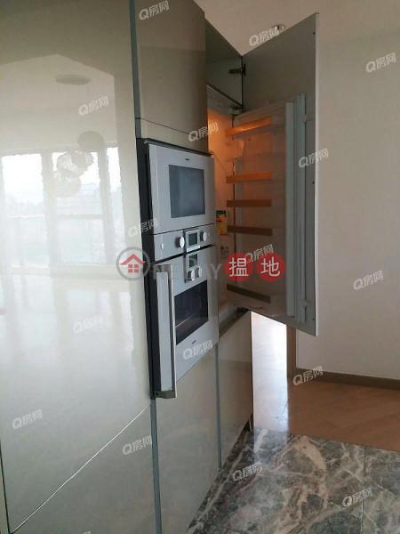 譽‧港灣-高層-住宅出售樓盤HK$ 3,980萬