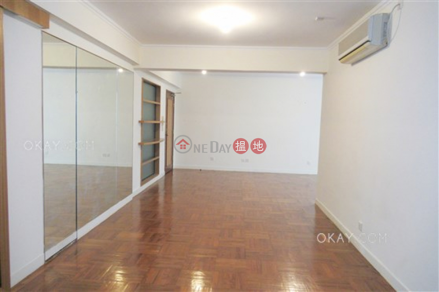 Gorgeous 3 bedroom with parking | Rental 7A Shiu Fai Terrace | Eastern District Hong Kong, Rental | HK$ 55,000/ month