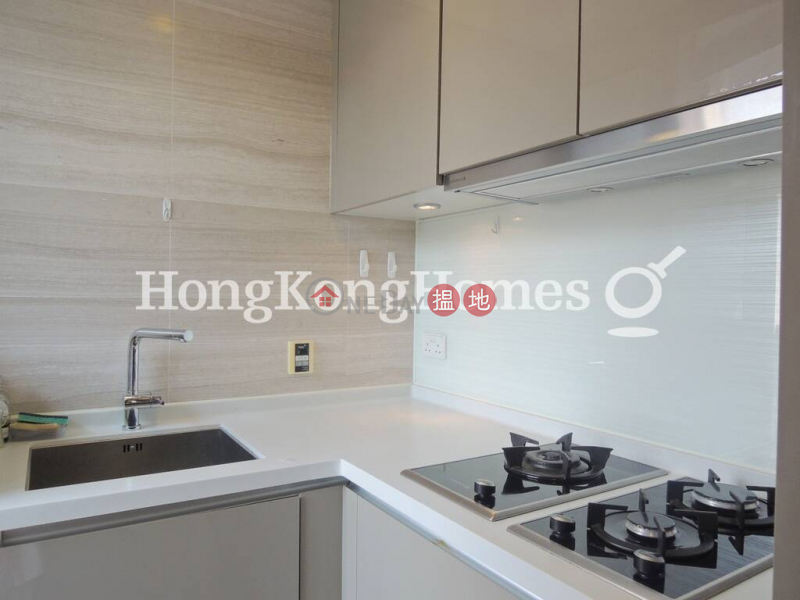Property Search Hong Kong | OneDay | Residential | Rental Listings | 1 Bed Unit for Rent at One Wan Chai