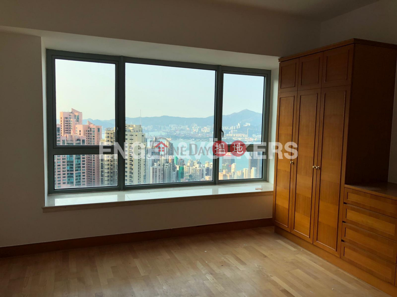 Property Search Hong Kong   OneDay   Residential Rental Listings 3 Bedroom Family Flat for Rent in Central Mid Levels