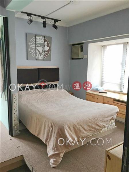 2房1廁國泰新宇出售單位|灣仔區國泰新宇(Cathay Lodge)出售樓盤 (OKAY-S384360)