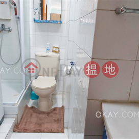 Lovely 2 bedroom with balcony | For Sale|Western DistrictFook Kee Court(Fook Kee Court)Sales Listings (OKAY-S53537)_3