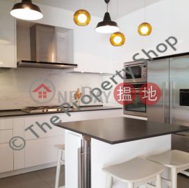 Clearwater Bay Townhouse|Sai KungClear Water Bay Knoll(Clear Water Bay Knoll)Sales Listings (John-96862592)_0