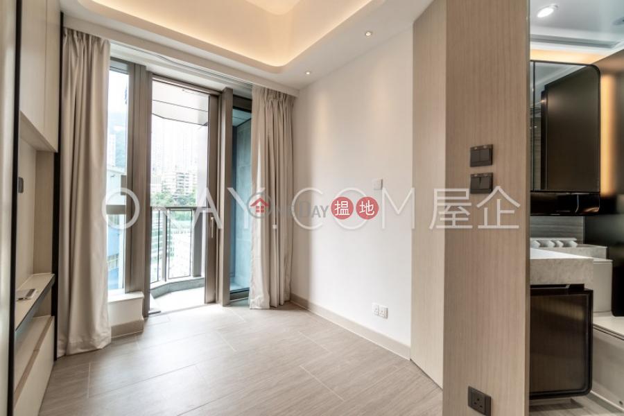 香港搵樓|租樓|二手盤|買樓| 搵地 | 住宅-出租樓盤-1房1廁,實用率高,星級會所本舍出租單位