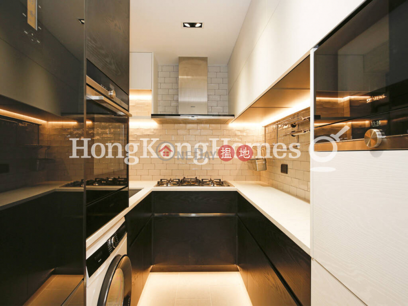 Excelsior Court   Unknown, Residential Sales Listings, HK$ 17.5M