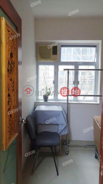Tai Wah Building Middle Residential, Sales Listings, HK$ 6M