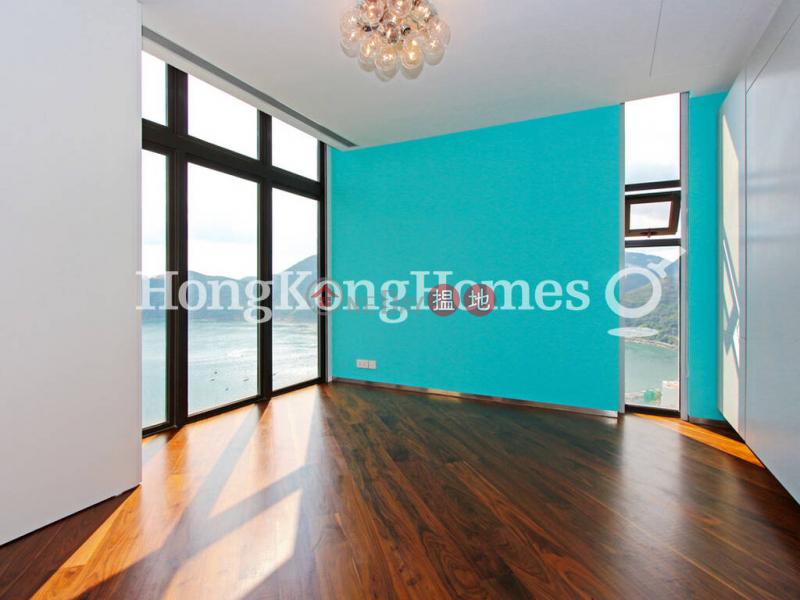 怡峰-未知-住宅出租樓盤-HK$ 120,000/ 月