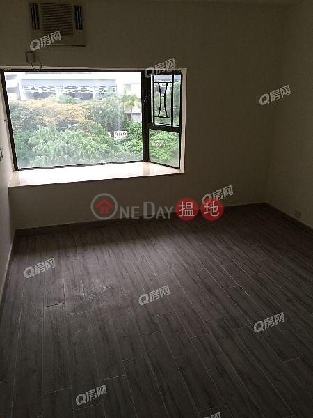 Ventris Place | 3 bedroom Mid Floor Flat for Sale | Ventris Place 雲地利台 Sales Listings